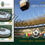 Arena_Nat_M