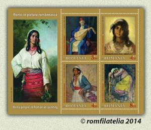 Romii_in_pictura_M