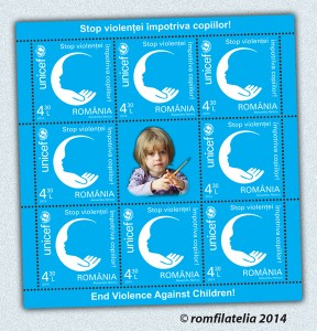 UNICEF_2014_M