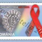 30_ani_HIV_SIDA_M