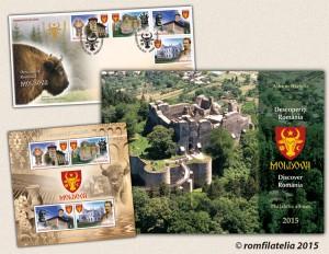 Desc_Rom_Moldova_album_M