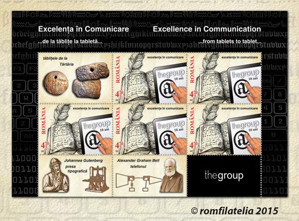 datând comunicarea online