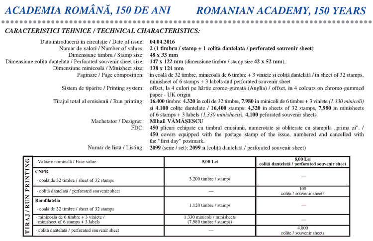 Acad_Rom_150_box