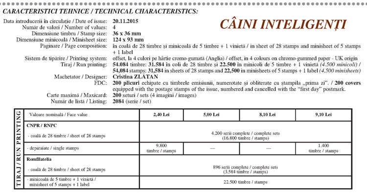 Caini_Intel_box