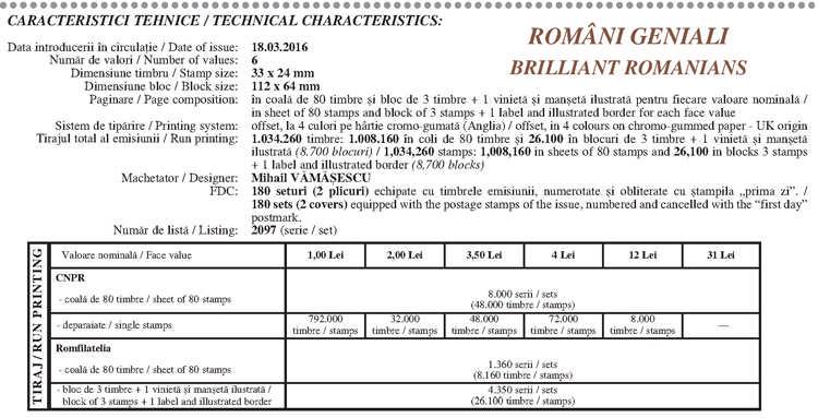 Romani_geniali_box