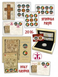 Sfintele Pasti 2016_Holy Easter 2016