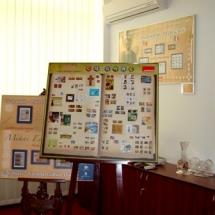 Comisia filatelic (12)