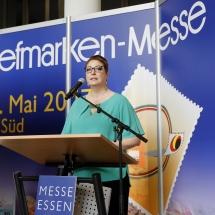 Timbre de la Essen - 2017 (3)